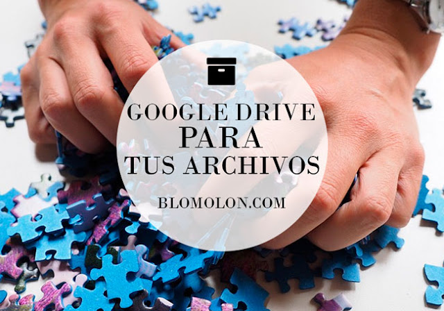 google-drive-para-tus-archivos