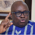 Ekiti: Our Hotels Are Jam Packed With Various Thugs - Fayose Says