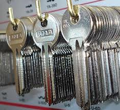 Cara Mudah Mengatasi Duplikat Konten pada Blog