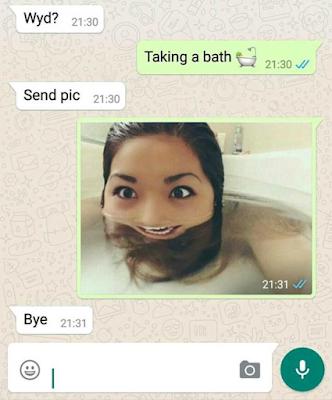 बाथरूम में नहा रही महिला, नहाती युवती, नहाती महिला का फोटो