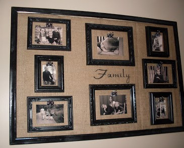 family dollar picture frames - Dollar Picture Frames