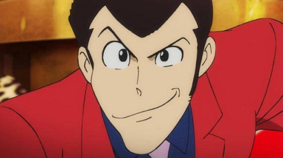 Frasi di lupin iii serie animata u2022 frasifilms.com