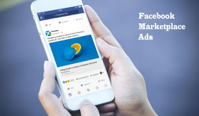 How Do I Use Facebook Marketplace Ads?