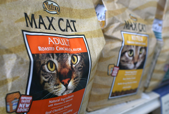 Natural Choice Cat Food Printable Coupons