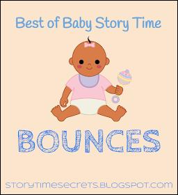 Stories baby pdf