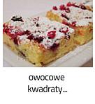 https://www.mniam-mniam.com.pl/2009/12/owocowe-kwadraciki.html