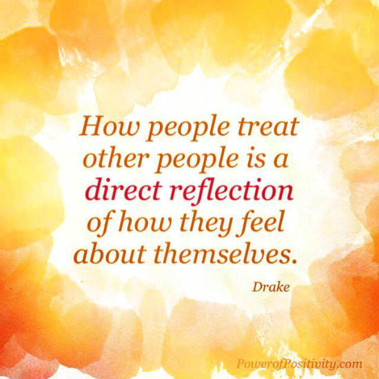 reflection of content and feeling Reflection of meaning and interpretation/reframing enables clients to think differently about themselves, their feelings, and their stories you facilitate.