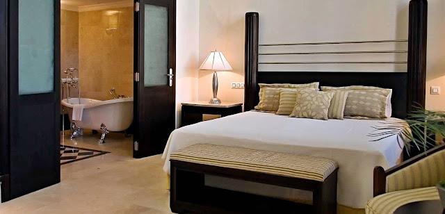 imagini camere hotel saratoga cuba