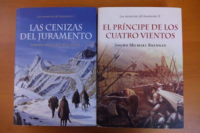 elige-un-libro