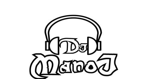 Sinhala Dj Songs Download Mp3 2018