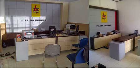 Alamat & Nomor Telepon Kantor PLN Deli Serdang 24 Jam