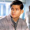george mcfly