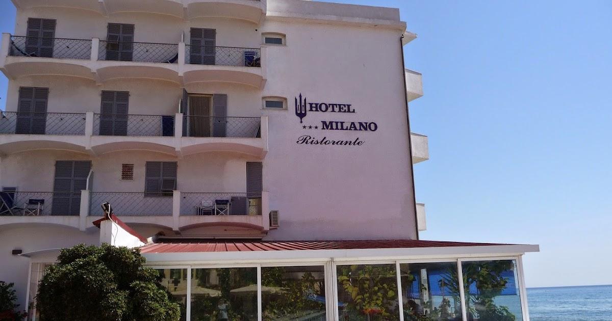 Alassio bloemenriviera itali for Hotel milano alassio