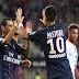 Agen Bola Terpercaya - Inter Milan Naksir pada 2 Bintang PSG