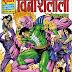 विनाशलीला : नागराज कॉमिक्स पीडीऍफ़ पुस्तक | Vinashlila : Nagraj Comics Book in Hindi PDF
