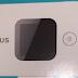 Unlock Optus Huawei E5577Fs-932 4G WiFi