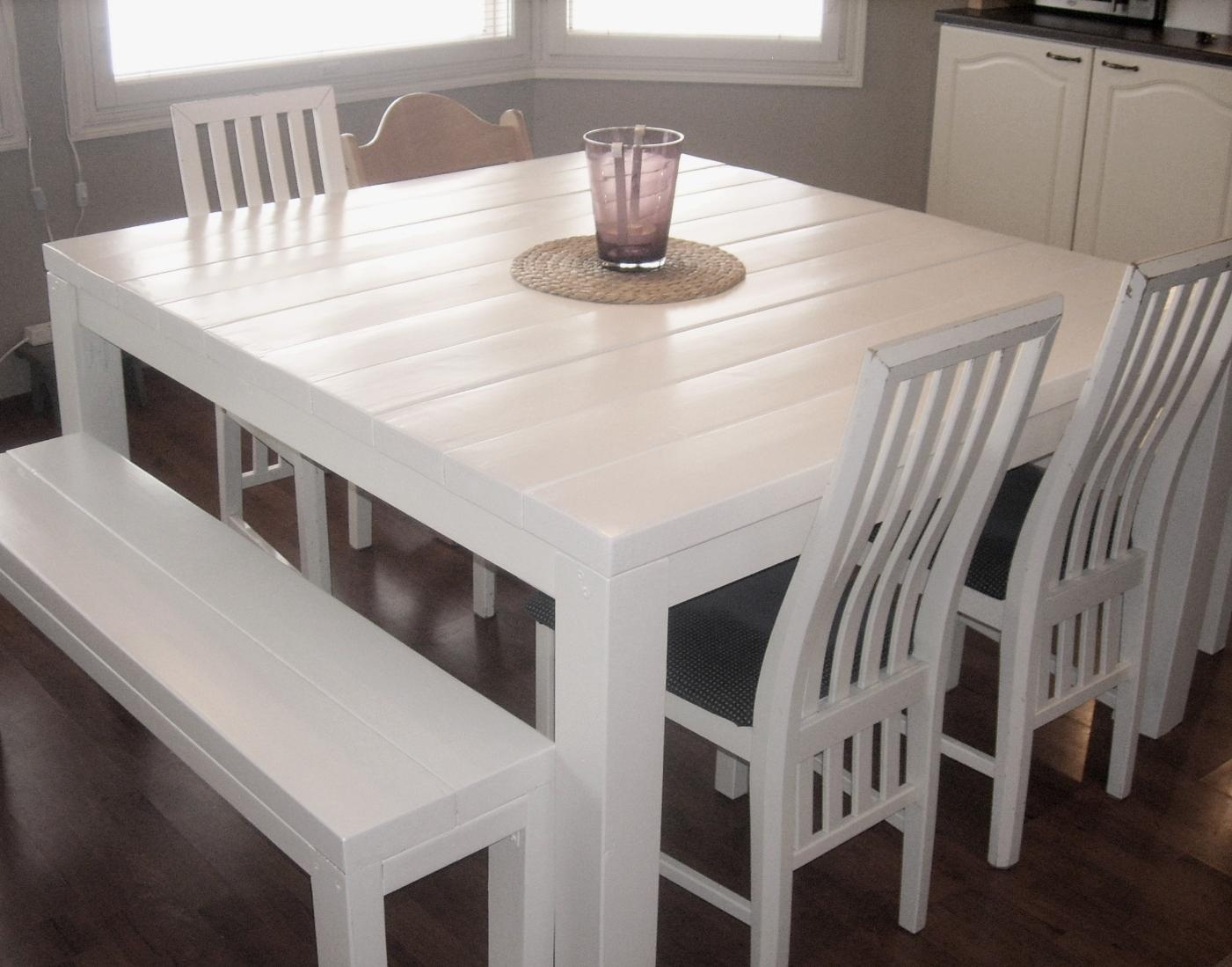 Lautapöytä