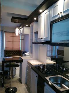 interior-studio-apartemen-tifolia