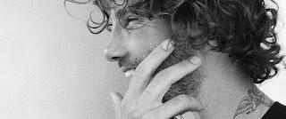 L' inviato dell' Isola dei famosi 2018 è Stefano De Martino |  il ballerino lascia Amici e