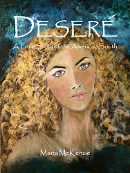 Deseré: A Love Story of the American South