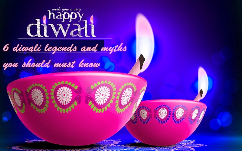 6 diwali legends and myths you should must know,diwali images,happy diwali images