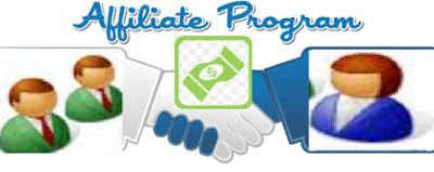 bisnis gratis online affiliate marketing program Apa itu Affiliate Program