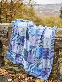 Rowan Martin Storey Knit Along 2016 Jetzt Noch Mitmachen