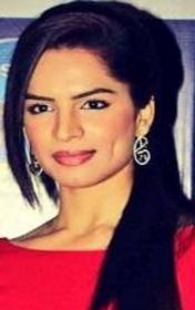 Shikha Singh husband, instagram, age, marriage, biography, wedding, kumkum bhagya, hot, marriage photos, facebook, marriage pics