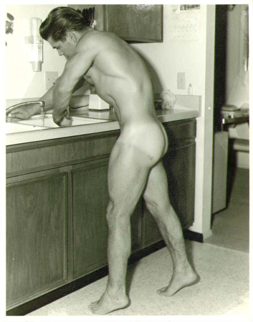 Well Nudepictures of billy joe pity