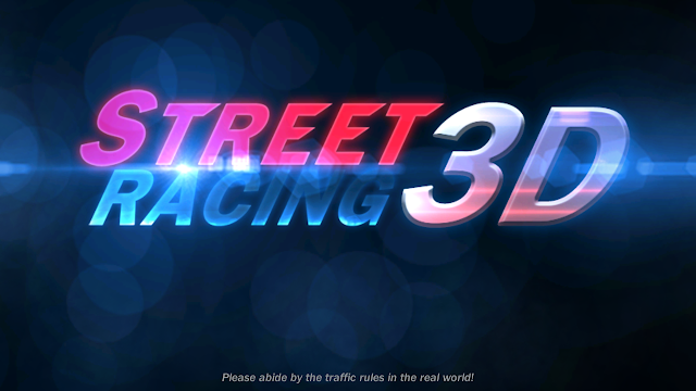 Street-Racing-3D-android-game-apk-mod-cover
