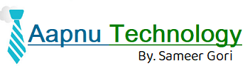 :: AapnuTechnology :: Official Site :: Gujarat's No. 1 Educational Website ::Aapnu Technology