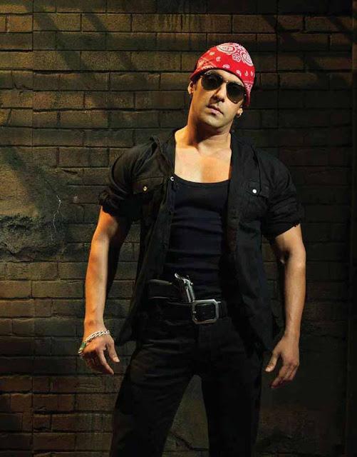 Salman Khan HD Wallpaper New