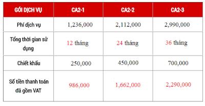 [Hình: G-Gia%2Bh%25E1%25BA%25A1n%2Bm%25E1%25BB%...%25A5t.png]