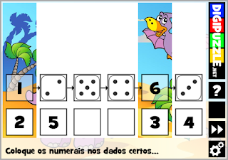 https://www.digipuzzle.net/minigames/rows/dice_rows.htm?language=portuguese&linkback=../../pt/jogoseducativos/matematica-contando/index.htm