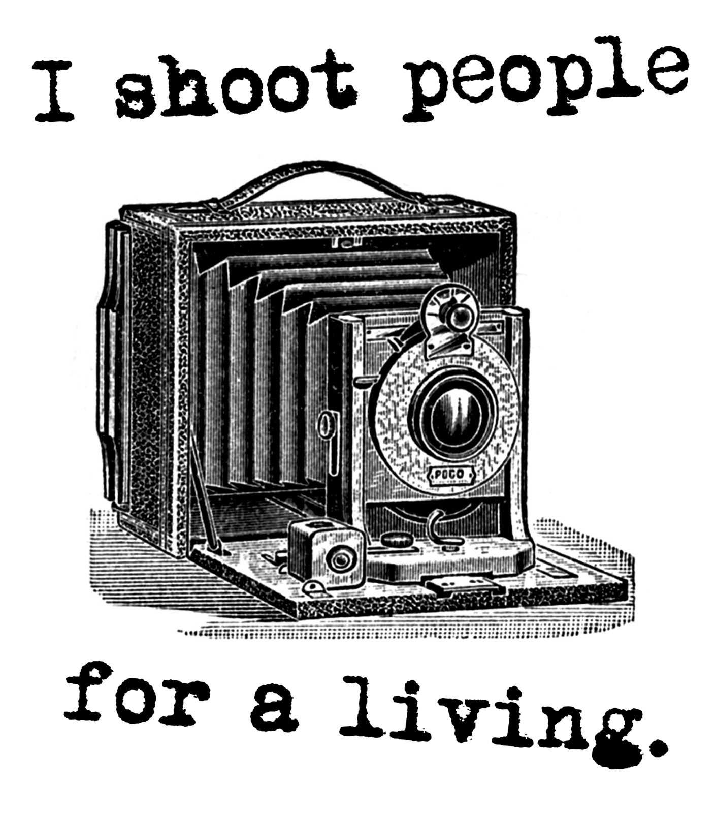 Dslr Camera Funny Quotes: 50 FREE Digital Downloads A Collection Of Digital Collages