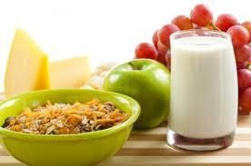 Daftar Makanan Sehat Untuk Penderita Radang Amandel