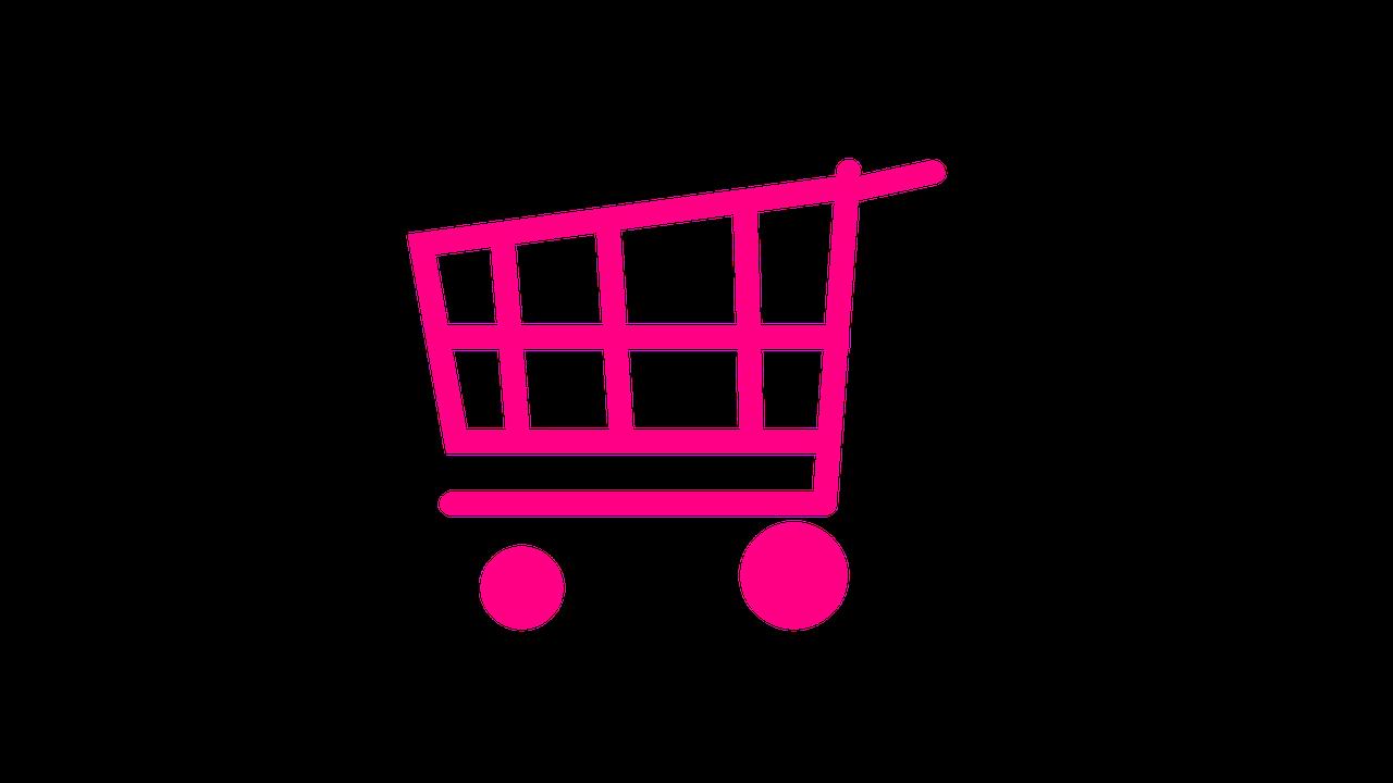 Milena Sales Shop