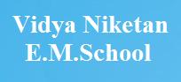 Vidya Niketan E.M.School Conducting Walk-in for PGT/TGT/PRT Teachers