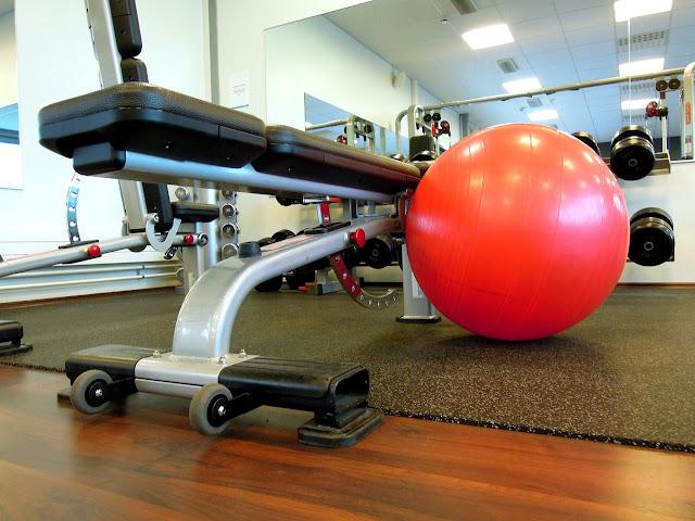 Bewegung, Senioren, Ideen, Aktivierung, Übungen
