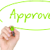 Faxless Cash Advance Payday Loans - Immediate Approval For Instant Cash