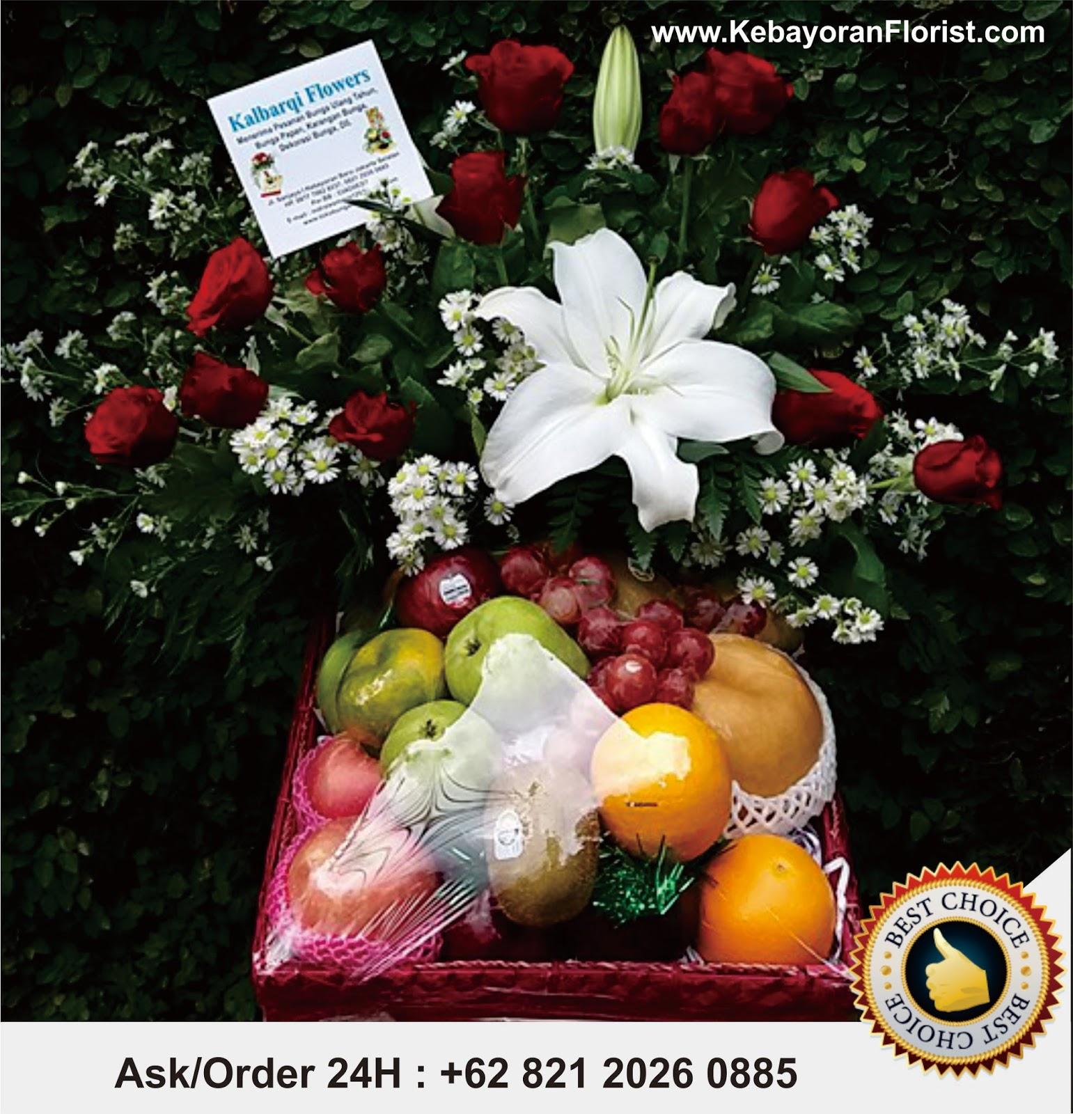 Toko Bunga Online Express Buka 24 Jam Ask/Order : 0877