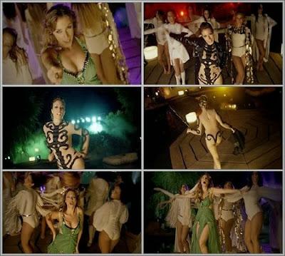 Gisela Sugarwood (2013) HD 1080p Free Download