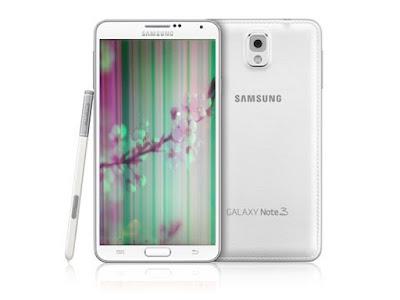 Dịch vụ thay màn hình Samsung Galaxy J5 chính hãng