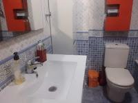 duplex en venta ctra alcora castellon wc2