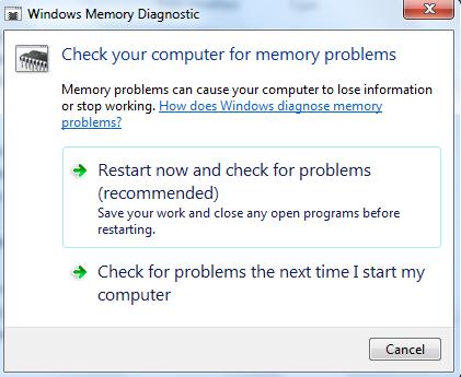 Procedure to Open Microsoft Inbuilt tool