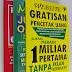 Fakta tentang Buku Panduan Website Gratisan Pencetak Uang Karya Mohammad Andis Wiyanto