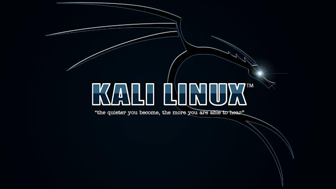 E-Book BackTrack Kali linux Bahasa Indonesia