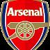 Arsenal Football Club History