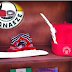 2019: Why Igbo should forget presidency, by Igbo Movement Group