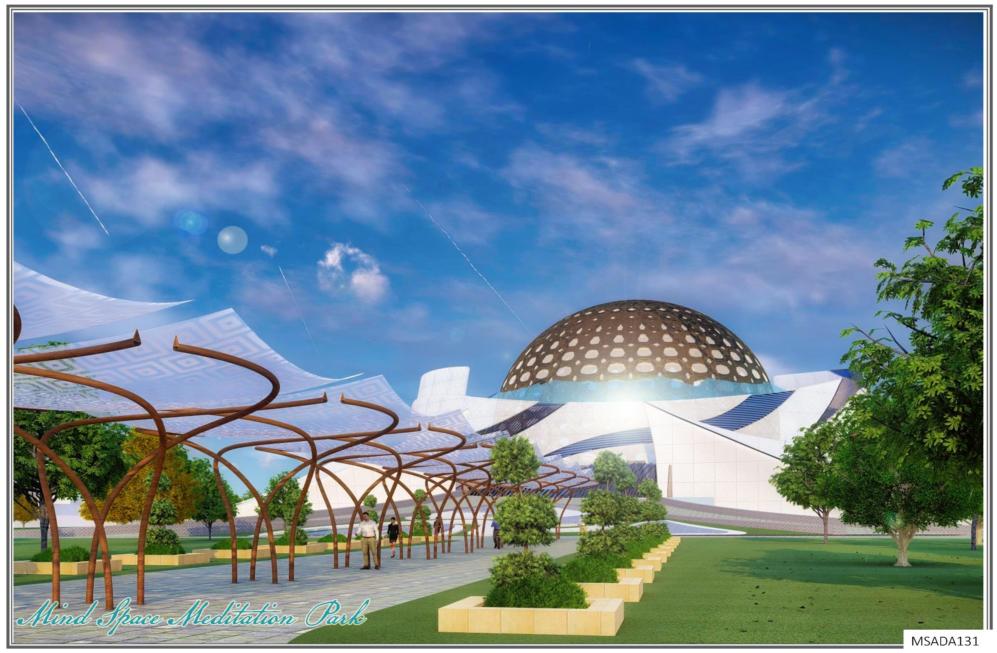 http://architecturepressrelease.blogspot.com/2018/07/mind-space-meditation-park-ahemdabad.html